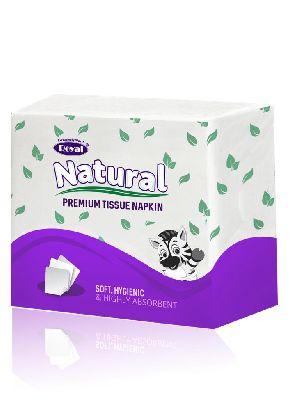 Premium Tissue Napkin