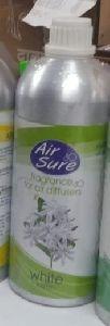 White Jasmine Air Diffuser