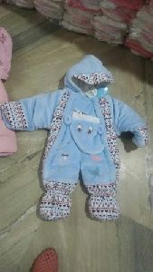 Baby Boy Full Sleeve Suit