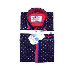 Boys Stylish Shirt