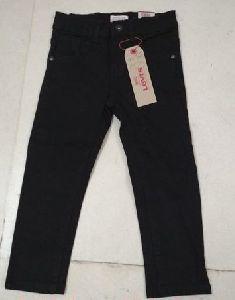 Designer Boys Jeans