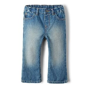 Reddit Casual Boys Jeans