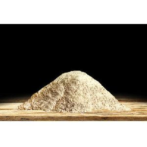 Pine Wood Powder