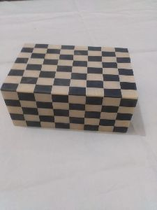 Resin Box