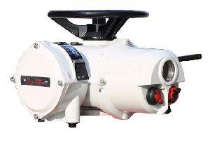 INC Series Motorized Actuator