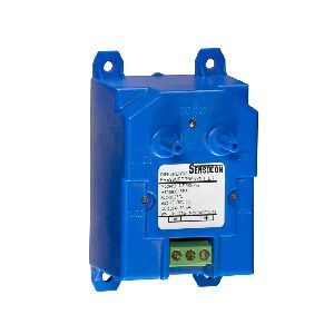 Sensocon 211-D010I-3 Differential Pressure Transmitter