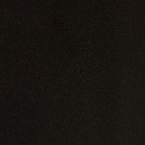 Absolute Black South India Granite Stone