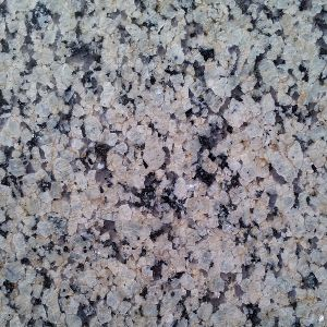 Apple Green North India Granite Stone