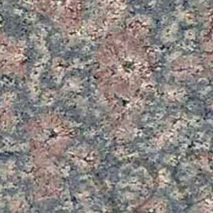 Bala Flower North India Granite Stone