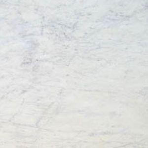 Banswara White Marble Stone