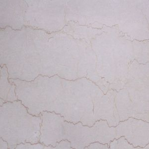 Bottichino Imported Marble Stone