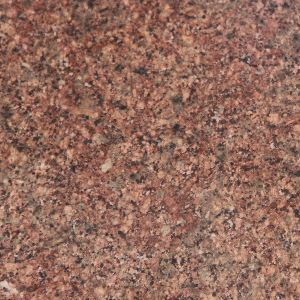 Brown JH J North India Granite Stone