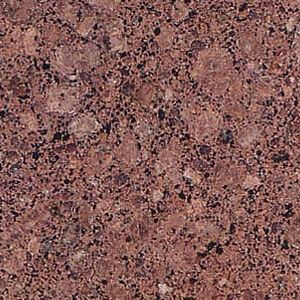 Copper Silk North India Granite Stone