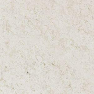Creama Perfetta Imported Marble Stone