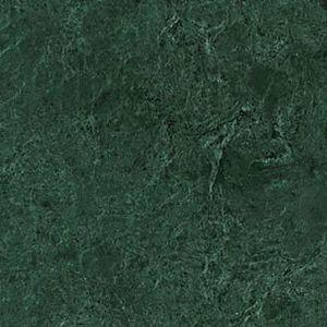Dark Green Marble Stone