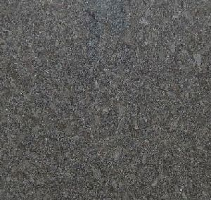 Hassan Green South India Granite Stone