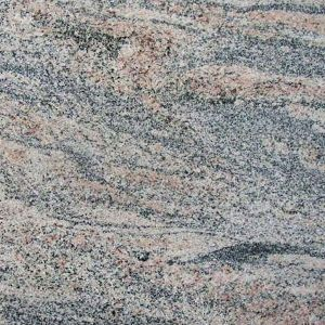 Indian Juparana South India Granite Stone