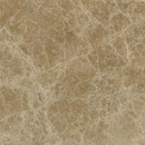 Light Emperador Imported Marble Stone