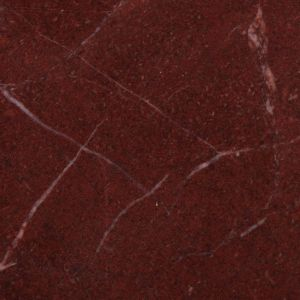 Red Fire Imported Marble Stone