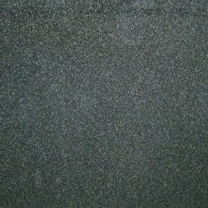Silver Grey South India Granite Stone