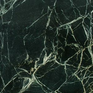 Spider Green Marble Stone
