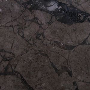 William Grey Imported Marble Stone