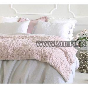 Designer Bed Throws