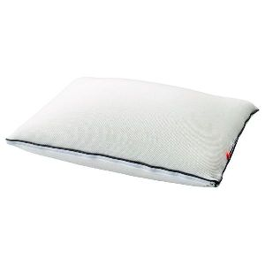 Recron Pillow