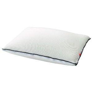 Recron Pillow