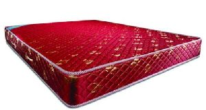 Royalin Plus Mattress
