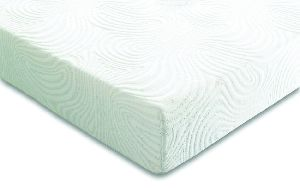 Twigo Plus Mattress