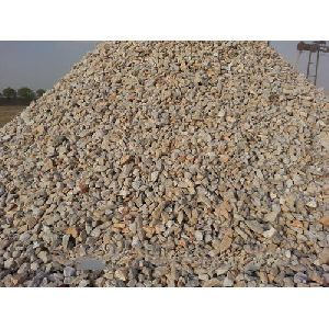 40-100 mm Quartz Lumps