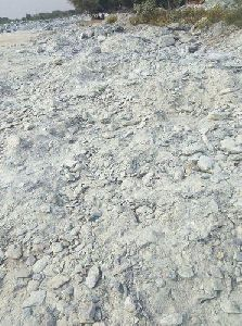 DDT Soapstone Powder