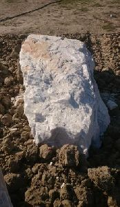 Quartz Decorative Lumps