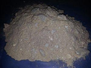 Talc Ceramic Grade Soapstone Powder