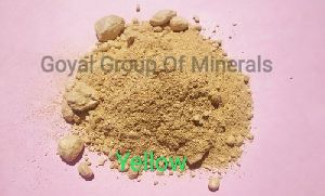 Vitrified Tiles Grade Talc Powder
