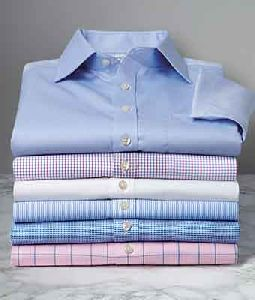 Unique Mens Shirts