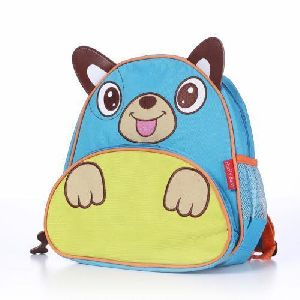 Unique School Bags