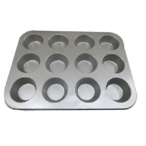 Non Stick Muffin Pan