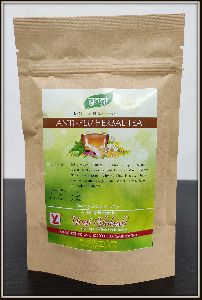 YOGI ANTI-FLU HERBAL TEA