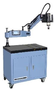 AR-M24H Electric Tapping Machine