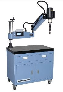 AR-M36 Electric Tapping Machine