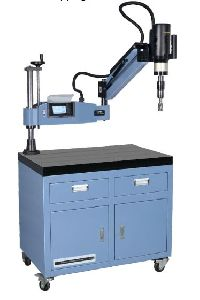 AR-M48 Electric Tapping Machine