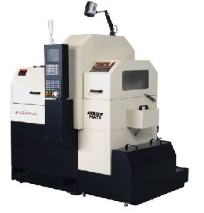 ARROW MA20 CNC Lathe Machine
