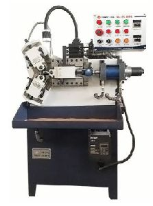 TB-30A Thread Rolling Machine