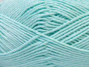 Giza Cotton Yarn