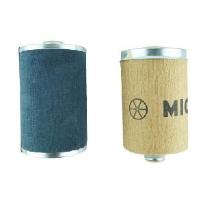 Genset Fuel Filter