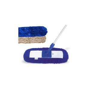 Acrylic Dry Mop