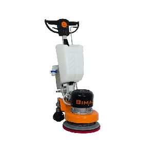 BK-400 Floor Grinding Machine