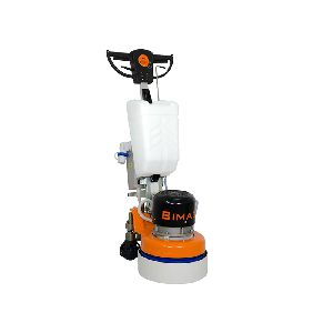 BK-430 Floor Grinding Machine